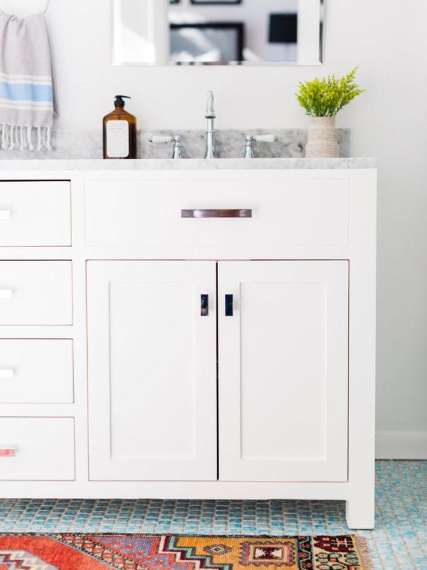 residential interior styling portfolio